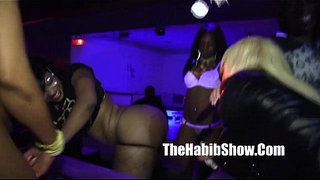 HARLEM-KNIGHTS-STRIP-CLUB-WITH-LIL-SCRAPPY-MAKING-IT-RAIN-$15K-ON-THESE-STRIPPER