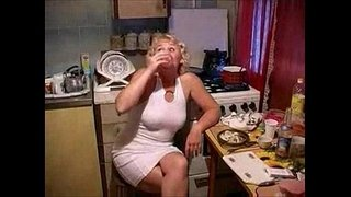 A--mom-fucked-by-her-son-in-the-kitchen-river