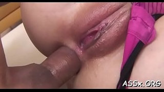 Cute-oriental-bends-over-to-receive-a-lusty-anal-investigation
