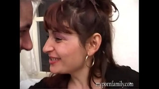 The-secrets-of-dirty-italian-housewives-Vol.-13