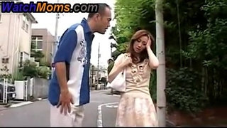 Sex-has-been-peeped---Redtube-Free-Japanese-Porn-Videos,-MILF-Movies-&-Asian-Clips