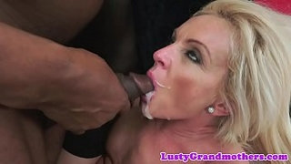 Interracially-fucked-cougar-in-stockings