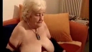 Having-fun-with-old-slut-cousin-of-my-mother.-Amateur-older