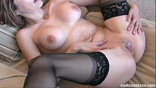 milf-kora-peters-flight-delay-creampie-tube