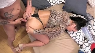 KINKY-INLAWS---Forbidden-anal-sex-with-Russian-MILF-Eva-Ann-and-young-stepson