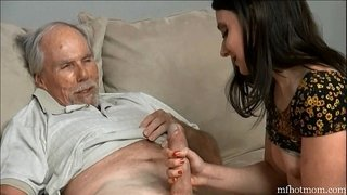 Taboo-Secrets-#8-(Daddy-Almost-Caught-Me-And-NOT-My-Uncle)-|-mfhotmom.com