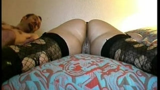 German-emo-girl-fucked-in-the-ass-for-money---AMATEUR321.COM