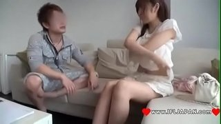 Miina-Minamoto-in-Amateur-BDSM---More-Japanese-XXX-Full-HD-Porn-at-www.IFLJAPAN.com