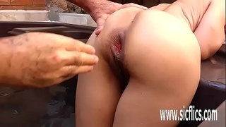 Extreme-anal-fisting-and-XL-insertions