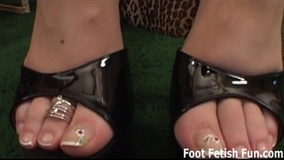 Worship-my-feet-and-you'll-get-a-footjob