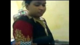 TAMIL-SCHOOL-GIRL-SEX-WITH-YOUNG-MAN