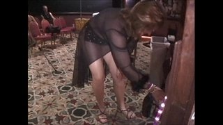 Two-whippings-two-forced-public-MILF-orgasms-one-squirt-at-Texas-swing-orgy