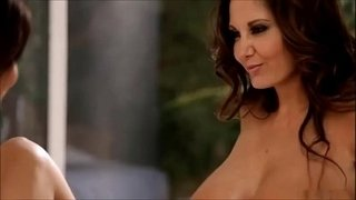 Ariana-Marie-And-Her-Sexy-Stepmom-Ava-Addams-Part-2