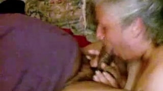 1424385-bbc-fucks-married-mature-neighbors-face-amateur-cuckold