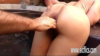 Extreme-anal-fisting-and-bizarre-insertions