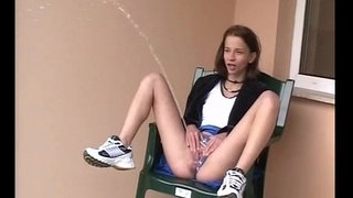 sexy-kinky-skinny-teen-outdoor-power-piss-3-...more-on-girlsvideo.org