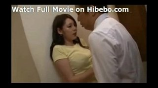 JAPANESE-SECRETARY-DISHONORS-HER-FAMILY-BY-GETTING-F-UCKED-IN-THE-HALL-CLIP