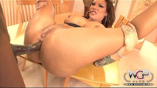 WCP-CLUB-Hot-Anal-Cougar