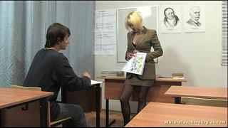 Russian-mature-teacher-2---Nadezhda-(mature-teachers-orgies)