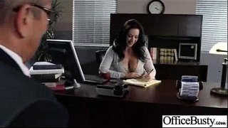 Hardcore-Bang-With-Busty-Naughty-Cute-Office-Girl-(jayden-jaymes)-video-17