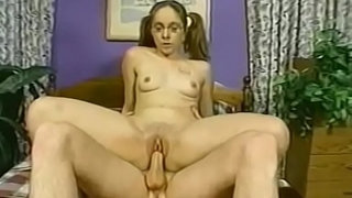 Pigtail-amateur-takes-on-a-big-cock