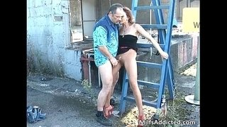 Outdoor-session-with-kinky-brunette-MILF