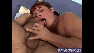 Large-granny-pounding-a-young-stud