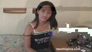Filipina-girl-gets-mouth-and-pussy-fucked