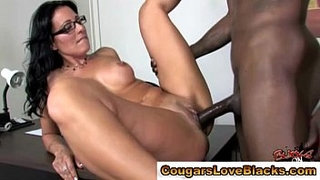 Mature-interracial-whore-gets-fucked