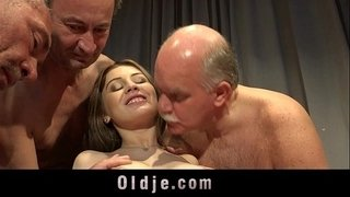 5-Old-men-gang-bang-nasty-young-blonde