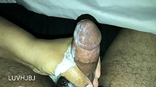 Kingdom-Cum---Mature-Black-Handjobs-Compilation-Edition