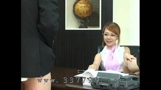 MLDO-024-Slave-corporation-Mistress-Land