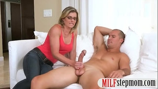 Cory-Chase-and-Lily-Rader-threesome-sex