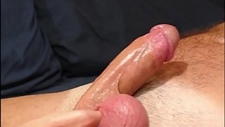 Rough-Ballplay-Handjob