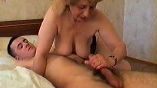 the-matures---russian-mom-son-013482