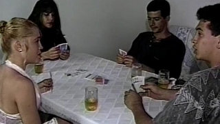 Party-of-poker-becomes-hardcore-orgy