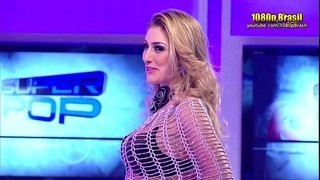 Lingerie-Show-Live-On-Brazilian-Television---HD---29092010[1]