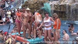 unspeakable-debauchery-at-florida-pool-party