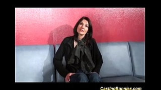 french-stepmoms-first-dp-casting
