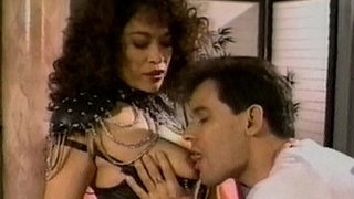 LBO---Breast-Works-19---Full-movie
