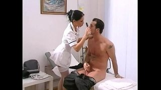 private-practise-sexy-nurse-mya-diamond-in-stockings-gets-facial