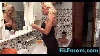 Mom-Looking-Sleeping-Son-and-Fuck---FREE-Full-Family-Sex-Videos-at-FiLFmom.com