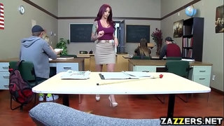 Monique-Alexander-gives-a-hot-teacher-blowjob