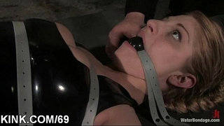 Adulteress-blackmailed-and-dominated-in-bondage