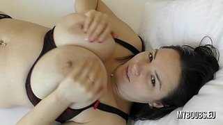 Waking-up-with-Talia-Amanda-in-the-morning-and-her-big-natural-boobs-are-the-star-of-this-early-morning-boner-show