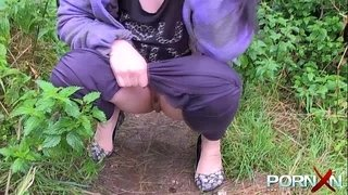 PORNXN-Picking-up-Lucia-Love-for-public-pissing