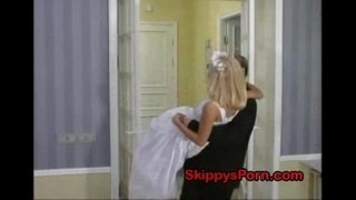 Wedding-bride-sold-as-a-prostitute