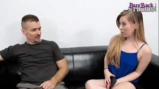 Daisy-Chainz-in-Step-Daughter-fuck
