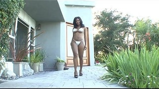 Sexy-amateur-Teen-pussy-missed-sex-really-long-then-a-fat-prick-pounded-her