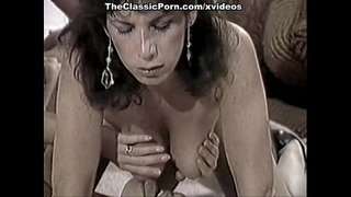 Gina-Carrera,-Stacey-Wells,-Gary-West-in-classic-xxx-site